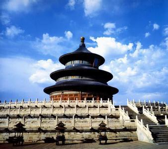 北京天气预报30天查询,北京市一个月天气